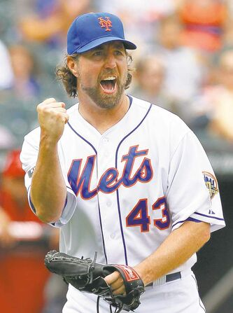 Paul J. Bereswill / the associated press archives