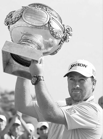 michel euler / the associated press