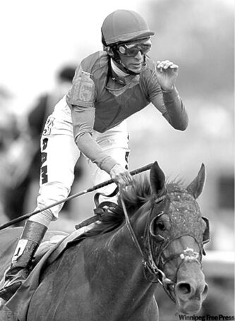Darron Cummings / the associated press archives