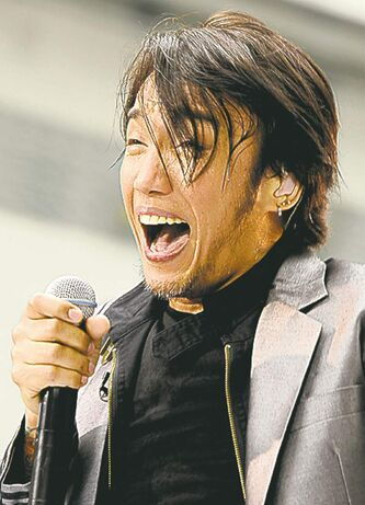 Peter Kramer / The Associated Press archives