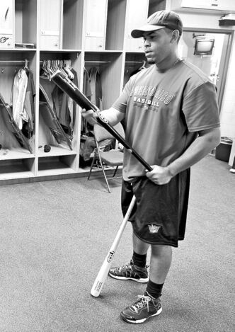 top photo: ruth bonneville / winnipeg free press archives	joe bryksa / winnipeg free press