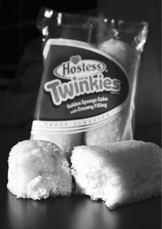 Associated Press Archives