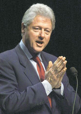 Ryan Remiorz / The Canadian Press files