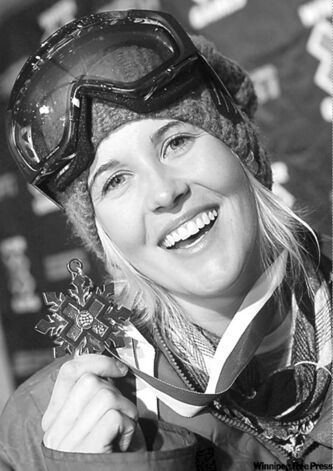 Nathan Bilow / the associated press archives
