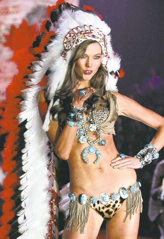 Starpix / The Associated Press 