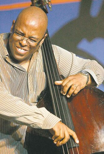 David Royal/ Monterey County Herald