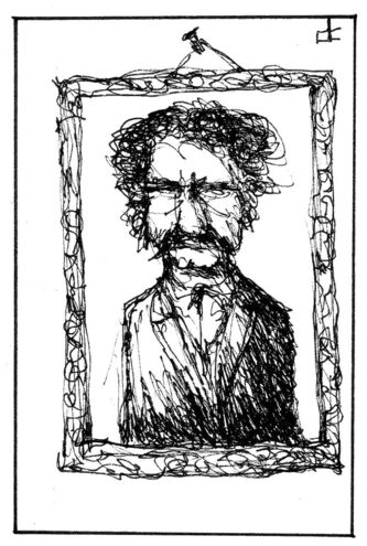 June 14 2012 edit dinky DALE CUMMINGS / WINNIPEG FREE PRESS / CANADIAN HISTORY / PARKS MUSEUMS / COST CUTTING / LOUIS RIEL