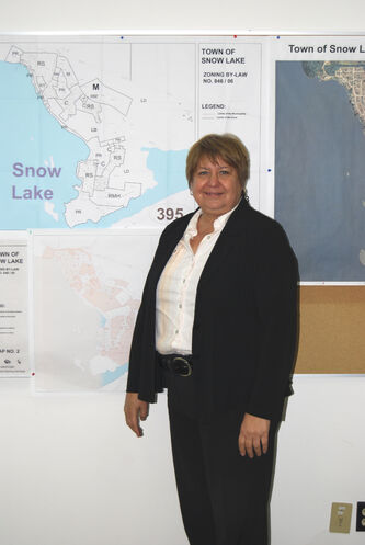 MaryAnn Mihychuk has been selected as the federal Liberal candidate for the Kildonan-St. Paul riding in advance of the 2015 federal election.