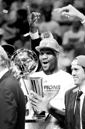 Allen Eyestone / Palm Beach Post / MCT archives
