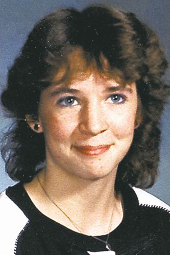 Mark Grant's conviction for the slaying of Candace Derksen is no longer valid.