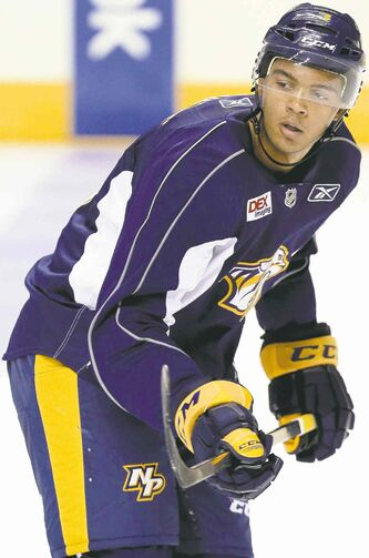 3/4 LENGTH CLOSECUT CLOSE CUT