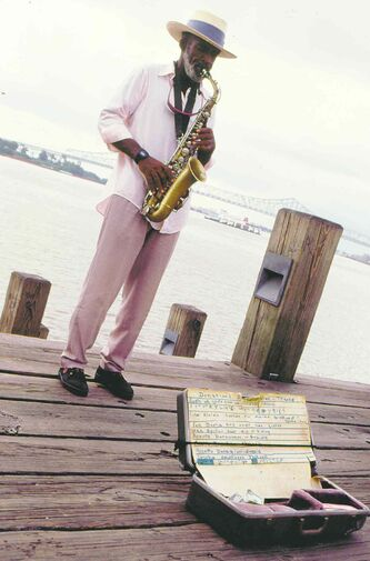 NewOrleansOnline.com