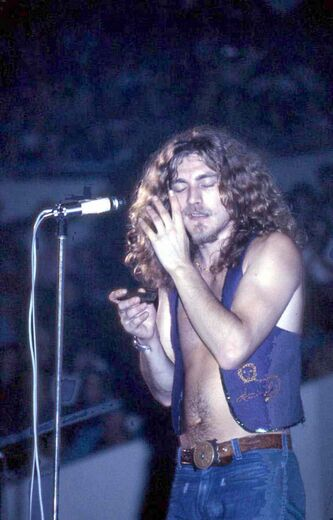 30a8_Led_ZeppelinRobert.jpg