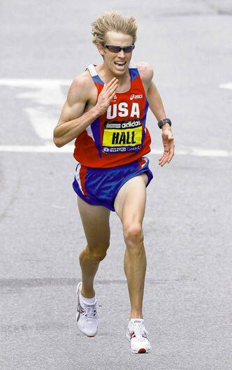 Charles Krupa / the associated press files