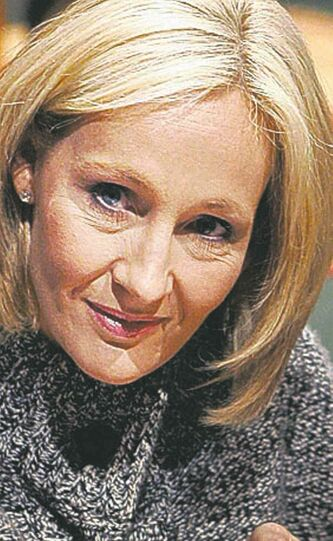Bill Haber / The Associated Press archive 