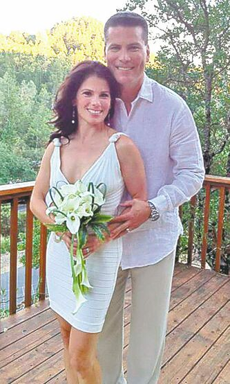 twitter.com/jamiesale
