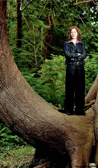 Nik west