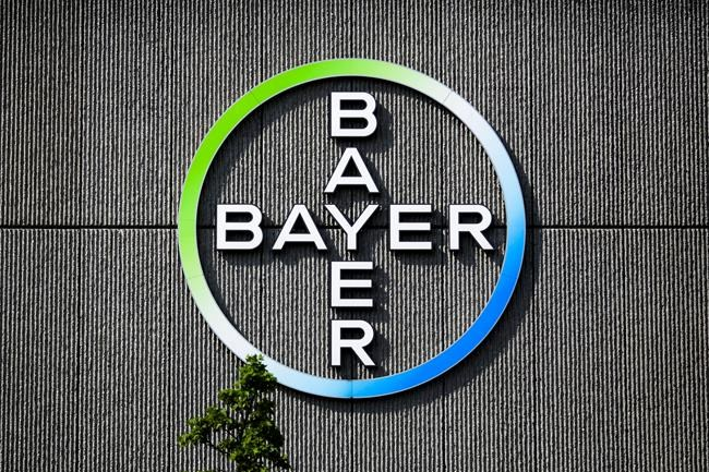 Monsanto Agrees to Bayer Buyout for $66 Billion