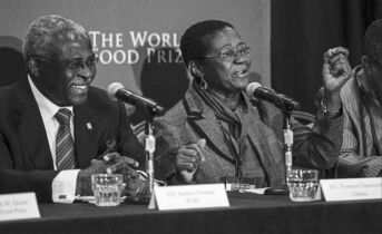 Rodney Whi]te / The Des Moines Register / The Associated Press