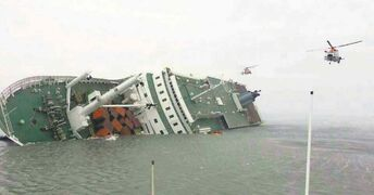 Yao Qilin / Xinhua / Zuma Press / MCT