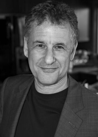SUPPLIED</p><p>Successful Aging author Daniel J. Levitin will discuss his book tonight at the Winnipeg Art Gallery.</p>