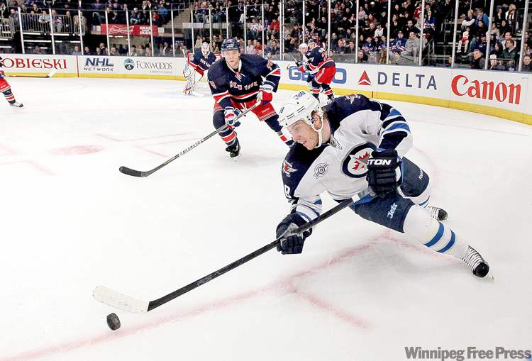 Jim McIsaac / McClatchy news service