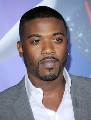 FILE - In this Aug. 16, 2014 file photo, Ray J attends the Los Angeles premiere of