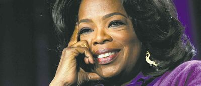 Chris Pizzello / The Associated Press Archive