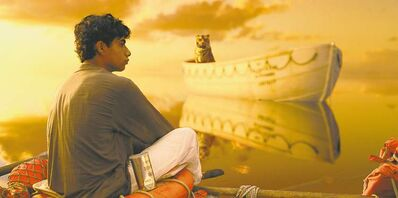 20TH CENTURY FOX