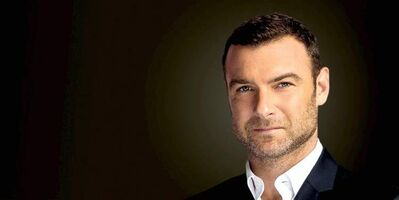 Liev Schreiber is a Hollywood 'fixer' and the title character in Movie Central's compelling and complex thriller.