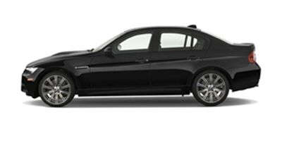 A black BMW was observed to have several occupants at the time of the shooting.</p>