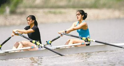 photos by jessica burtnick / winnipeg free press