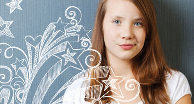During the tween years, parents need to be a stable and consistent support.