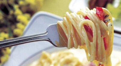 It's time to explore hot-weather pastas, cheap and cheerful dishes with light, summer-friendly ingredients.