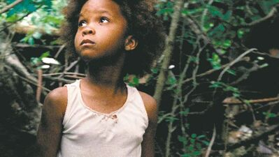Jess Pinkham/Courtesy of Fox Searchlight Pictures
