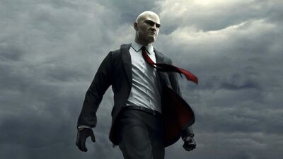 Supplied</p><p>In 2016, Hitman was updated on a near-weekly basis with new content.</p>