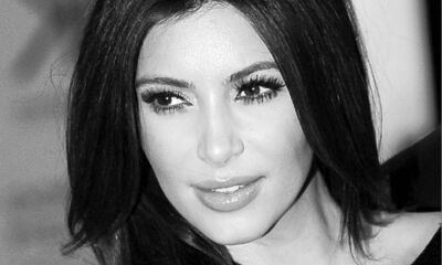 Joel Ryan / The Associated Press archives