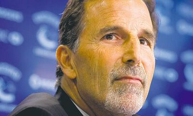 John Tortorella could bring a culture shock to the Canucks.
