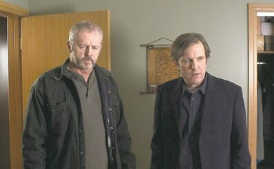 eone films