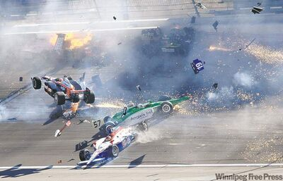 jessica ebelhar / the associated press