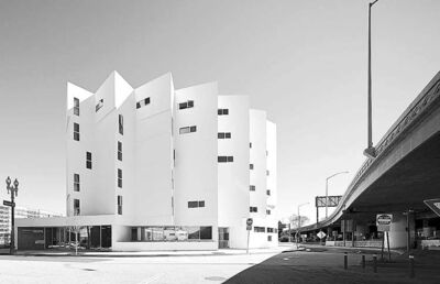 Iwan Baan photo