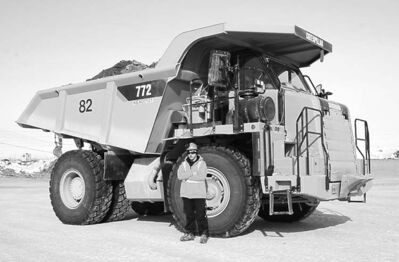 Paul Williamson / Winnipeg Free Press 