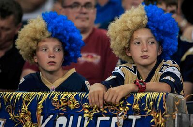 Most Blue Bombers fans will pay more to watch games at Investors Group Field next season -- if they decide to renew.