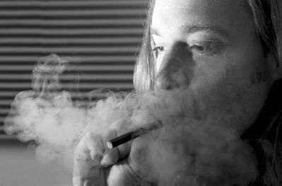 ASHLEY SMITH / THE ASSOCIATED PRESS ARCHIVES