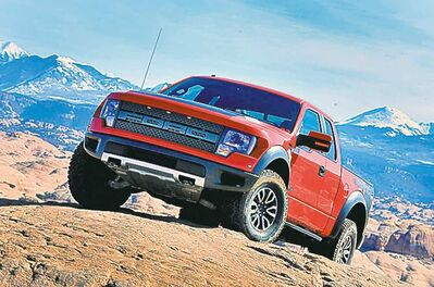 Postmedia News Archives