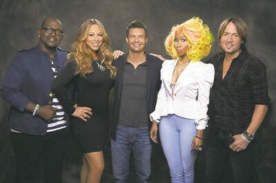 FOX