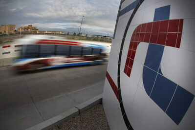 On Wednesday, Winnipeg city council voted 9-6 in favour of the plan to extend  the Southwest Transitway.