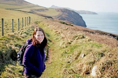 Postmedia News 