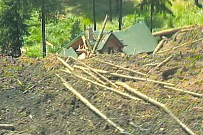 CTV / THE CANADIAN PRESS