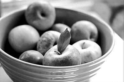 MATTHEW MEAD / THE ASSOCIATED PRESS ARCHIVES